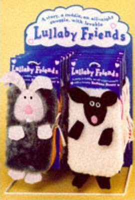 Lullaby Friends