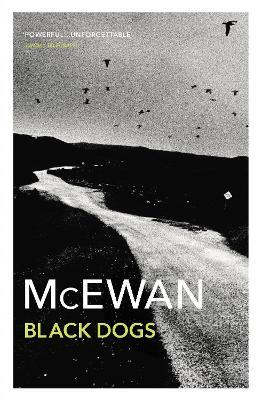 Black Dogs Cover Image