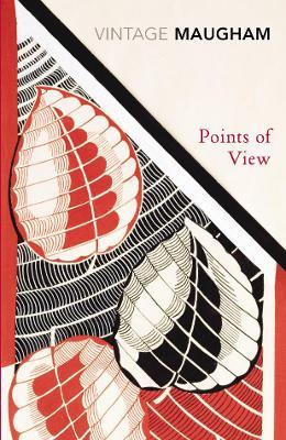 maugham essays Free essay: a pattern stylistic analysis of the story the escape by william somerset maugham ws maugham's stories make exciting reading and.