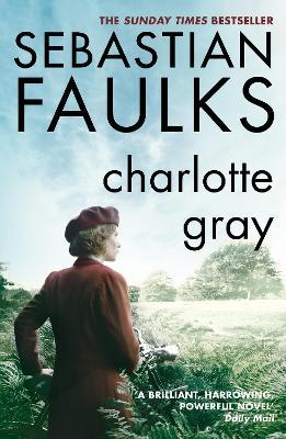 Charlotte Gray Cover Image