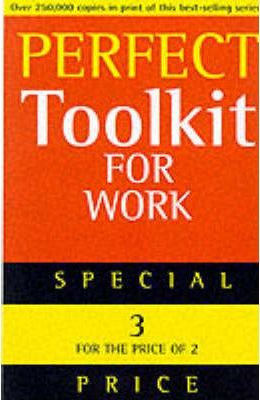 Perfect Toolkit for Work