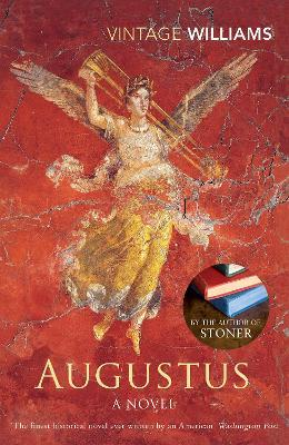 Augustus Cover Image