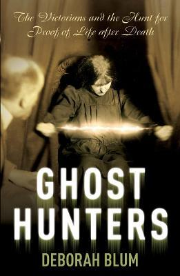 ghost hunters download