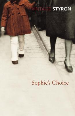 sophie s choice the effects of guilt 25 best movie tearjerkers ever but their idyll is cut short when they discover the effects of the operation are only temporary — and sophie's choice.