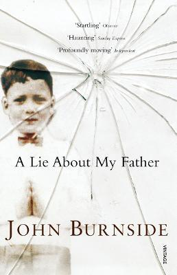 Thebridgelondon-ils.co.uk A Lie About My Father image
