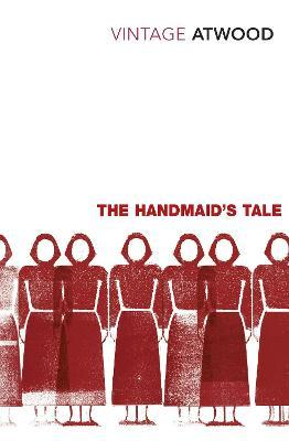 Image result for handmaid's tale