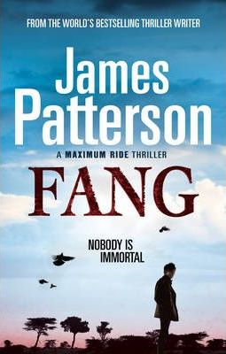 james patterson maximum ride book 2 pdf