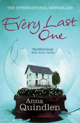 Every Last One Cover Image