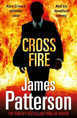 Cross Fire : (Alex Cross 17)