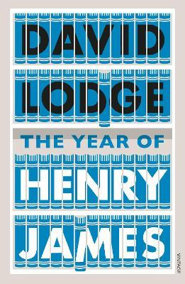 The Year of Henry James
