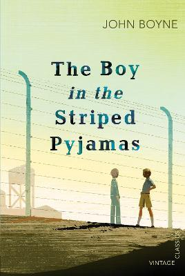 pdf the pajamas striped book the boy in