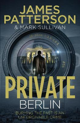 Private Berlin : (Private 5)