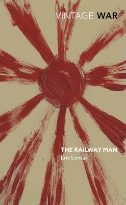 The Railway Man (Vintage War) Exp