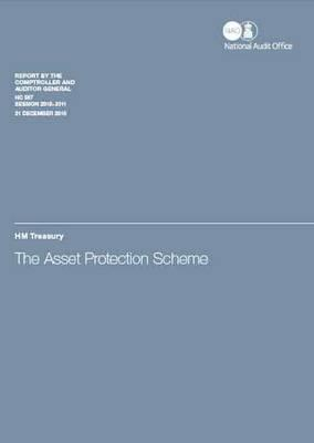 The Asset Protection Scheme