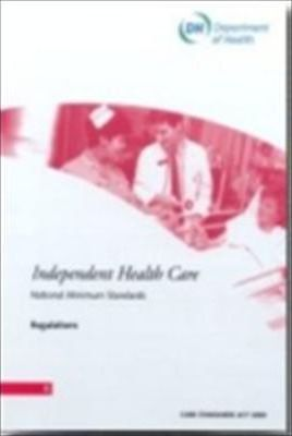 Independent Healthcare