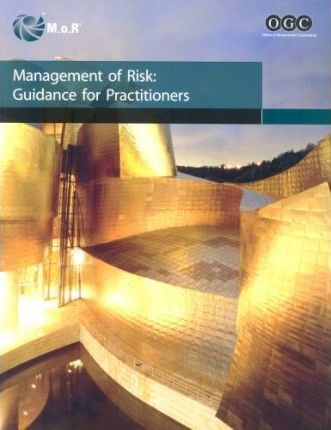 Management of Risk 2007