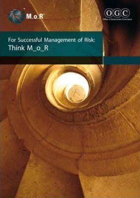 For Successful Risk Management