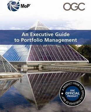 An Executive Guide to Portfolio Management