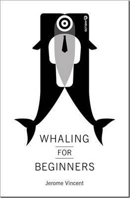 Whaling for Beginners: Breach Book One