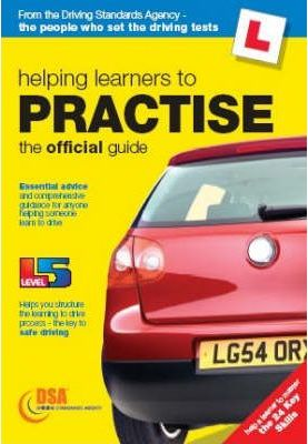Helping Learners to Practise