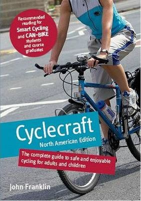 Cyclecraft