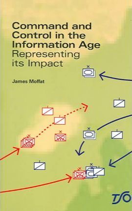 Command and Control in the Information Age