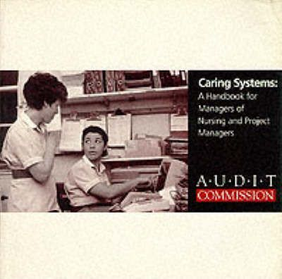 Caring Systems