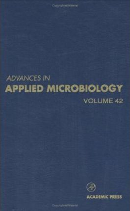 Advances in Applied Microbiology: Volume 42