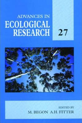 Advances in Ecological Research: v. 27