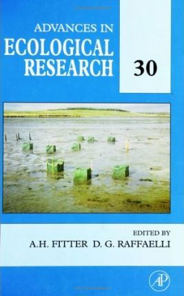 Advances in Ecological Research: Volume 30