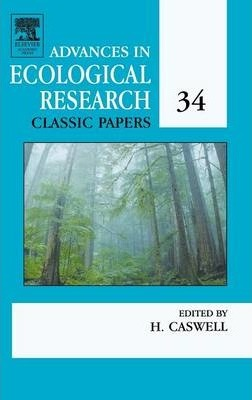 Classic Papers: Volume 34