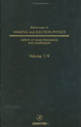 Advances in Imaging and Electron Physics: Volume 119