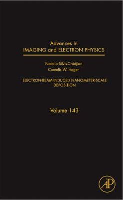 Advances in Imaging and Electron Physics: Volume 143