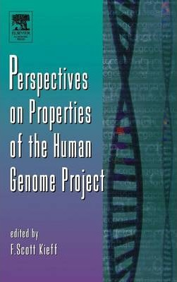 Perspectives on Properties of the Human Genome Project: Volume 50
