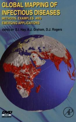 Global Mapping of Infectious Diseases