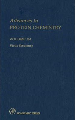Virus Structure: Volume 64