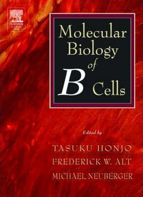 Molecular Biology of B Cells