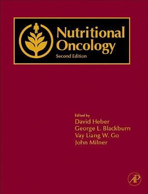 Nutritional Oncology
