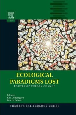 Ecological Paradigms Lost: Volume 2