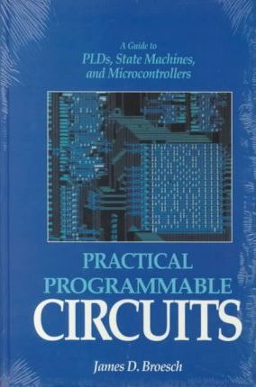 Practical Programmable Circuits