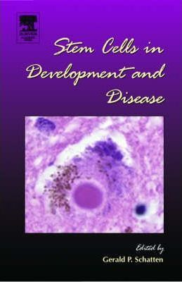 Stem Cells in Development and Disease: Volume 60