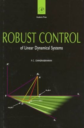 Robust Control of Linear Dynamical Systems