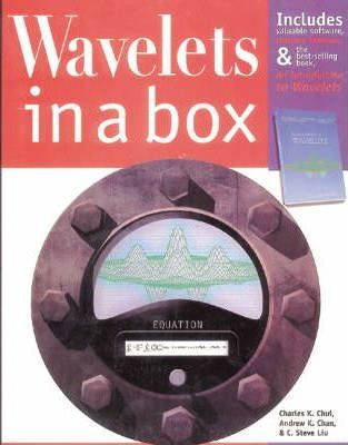Wavelets in a Box