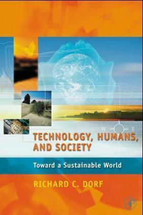 Technology, Humans, and Society
