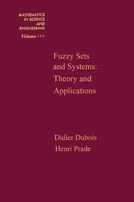 Fuzzy Sets and Systems