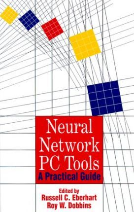 Neural Networks P.C.Tools