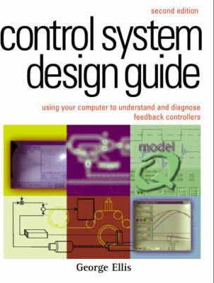 Table of Integrals, Series and Product Control System Design