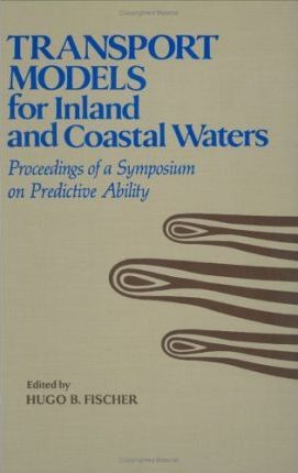 Transport Models for Inland and Coastal Waters