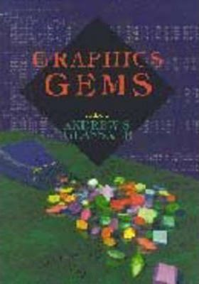 Graphic Gems Package