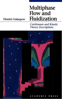 Multiphase Flow and Fluidization